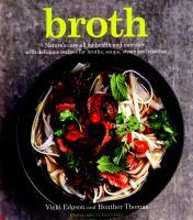 Broth