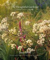 The Thoughtful Gardener