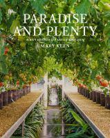 Paradise and Plenty