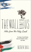 Wall Between Us