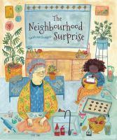 Neighborhood Surprise