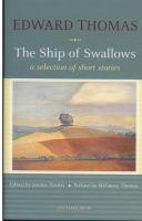 Ship of Swallows