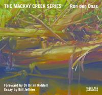 The Mackay Creek Series