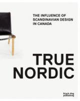 True Nordic