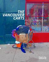 The Vancouver Carts