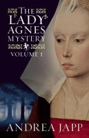 The Lady Agnès Mystery