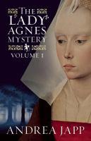 The Lady Agnès Mystery