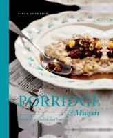 Porridge & Muesli