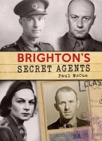 Brighton's Secret Agents