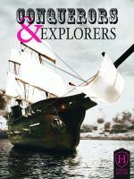 Conquerors & Explorers