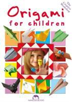 50 Origami for Children