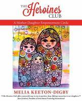 The Heroines Club