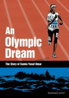 Image: Olympic Dream : the Story of Samia Yusuf