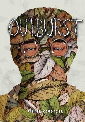 Outburst