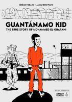 Guantánamo Kid