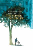 The Summer of Her Life