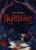 Nightlights