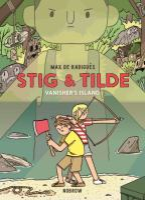 Stig & Tilde