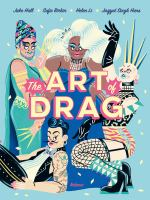 Art of Drag