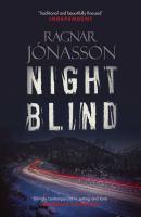 Nightblind