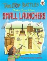 Make your Own Small Launchers