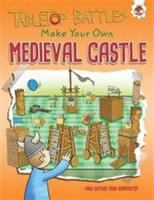 Make your Own Medieval Castle