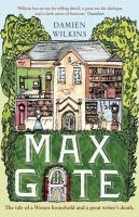 Max Gate