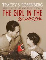 The Girl In The Bunker