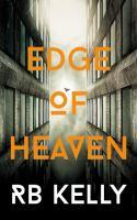 Edge of Heaven