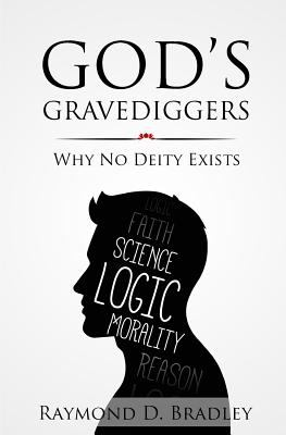 Cover image for God's Gravediggers