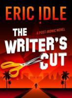 The Writer's Cut
