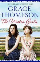 The Weston Girls