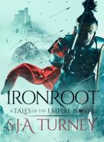 Ironroot