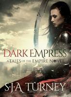 Dark Empress