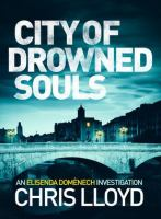 City of Drowned Souls