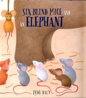 Six Blind Mice and An Elephant