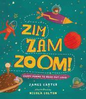 Zim Zam Zoom!