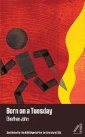 Born on A Tuesday