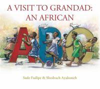 A Visit to Grandad