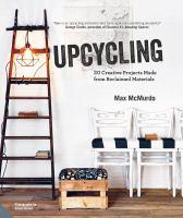 Image: Upcycling