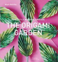 The Origami Garden
