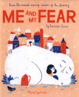 Me And My Fear