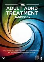 The Adult ADHD Treatment Handbook