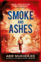 Smoke and Ashes