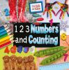 123 numbers and counting