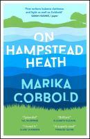 On Hampstead Heath