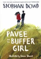 The Pavee and the Buffer Girl