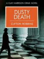 Dusty Death