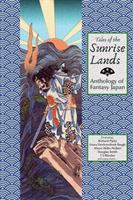 Tales of the Sunrise Lands