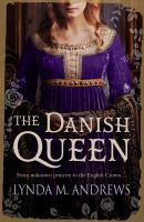The Danish Queen